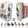 Pack EK3