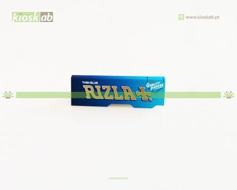 Rizla Blue Small (50)