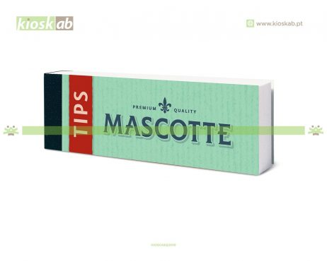 Mascotte Tips (50)