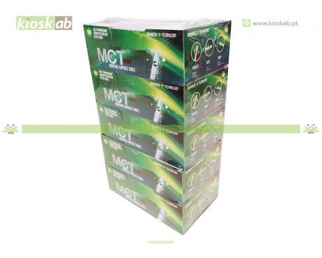 MCT Menthol Click Tube (5)