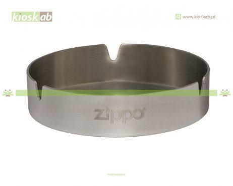 Zippo Cinzeiro Metal