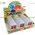 Ragga Plastic Grinder Amsterdam PL1 (12)
