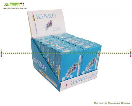 Banko Mini Filter (12)