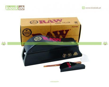 Raw Cone Shooter KS
