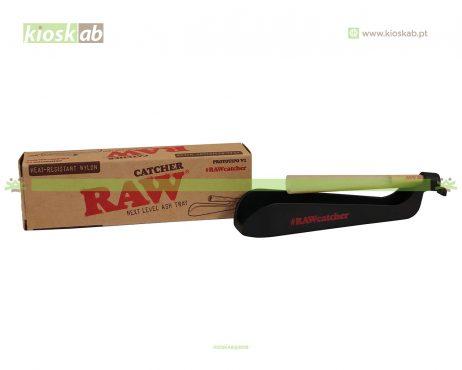 Raw Catcher