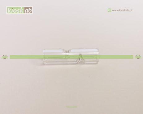Jilter Glass Tip